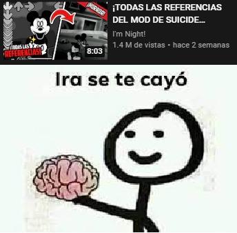so. - meme