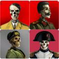 Mataram 6 zilhões de otakus. :'(
