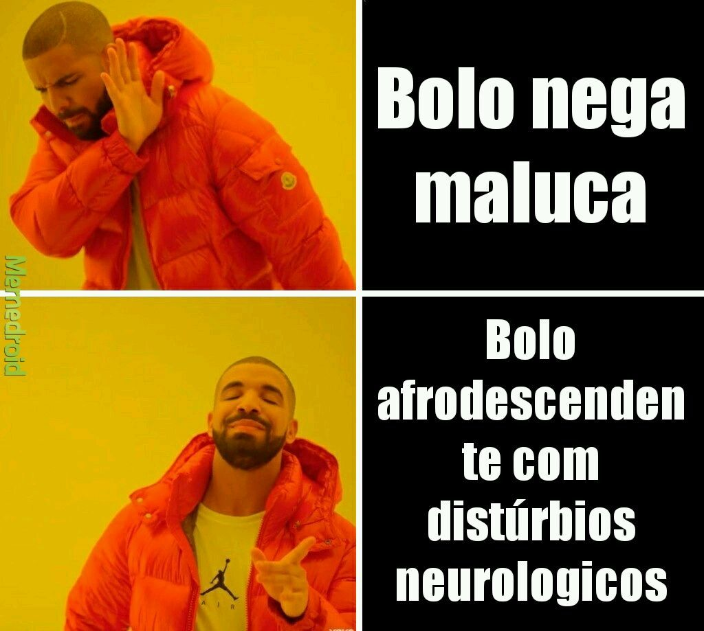SecXXI Feels - meme