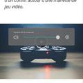 #les jeux vidéo rendent violent