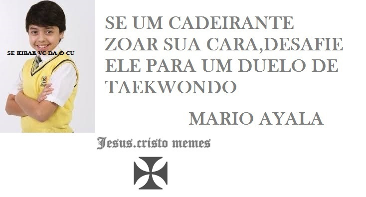 hu3 - meme