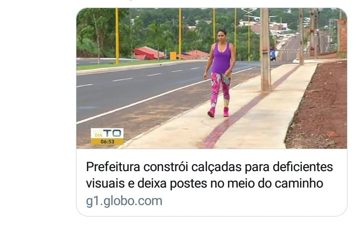 Brasil avançado - meme