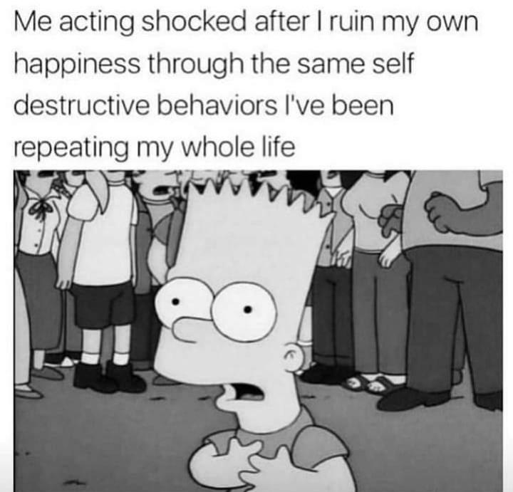 Exactly - meme