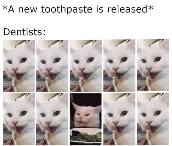 9/10 - meme