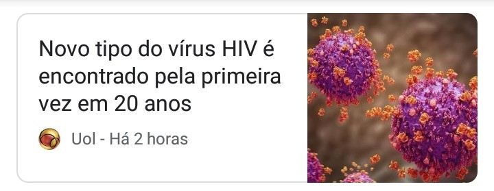Descobri o virus da tigressa vip - meme