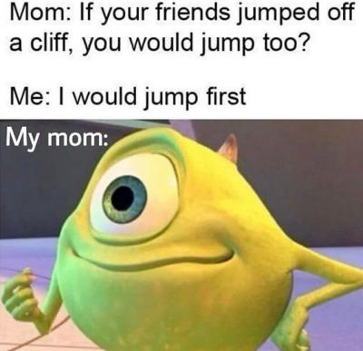 The Best Monsters Inc Memes Memedroid
