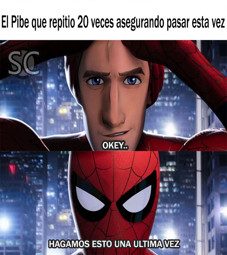 Hey! - meme
