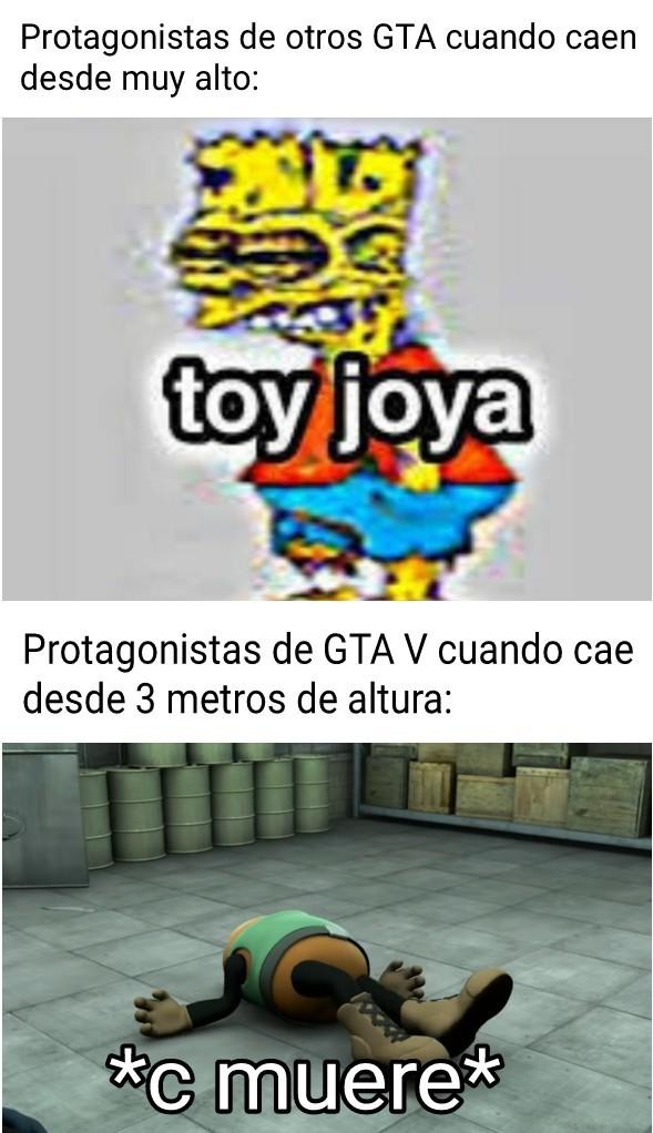*c muere* - meme