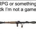 Un rpg o algo asín no npi no soy gamer