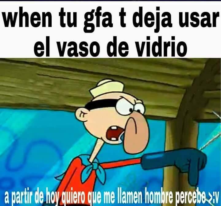 Awebo - meme