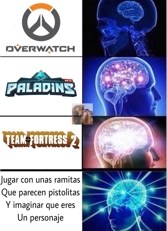 :,v - meme