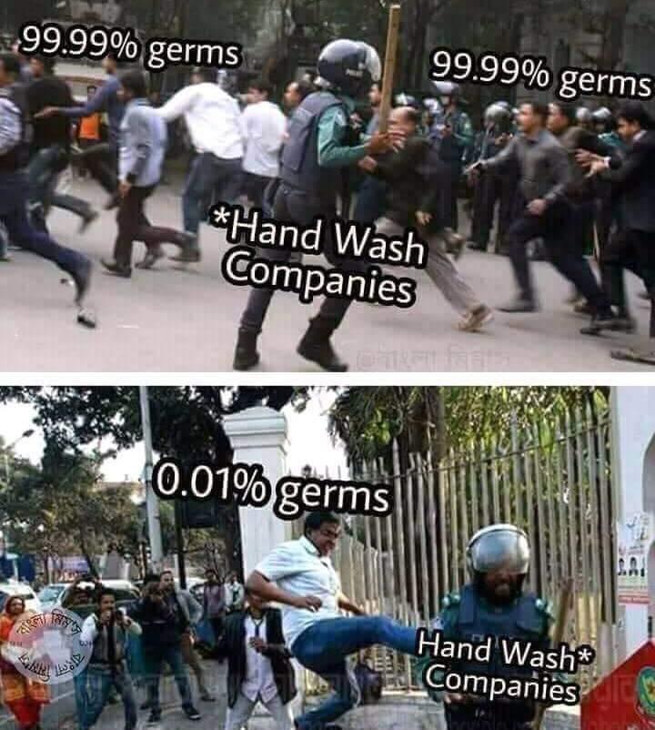 Stupid 0.01%_ - meme