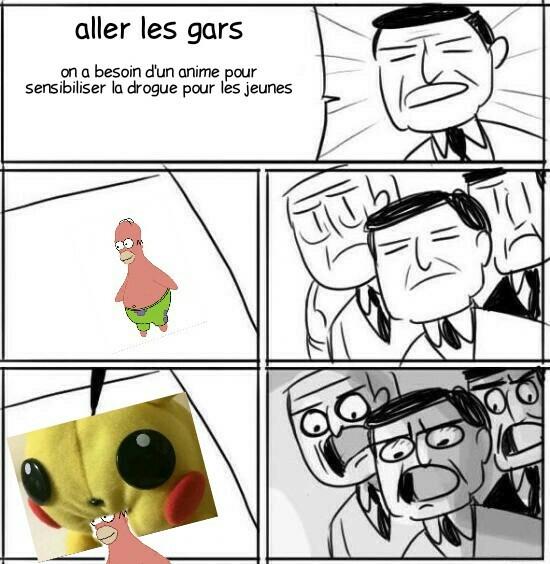 Homer no pikachu - meme