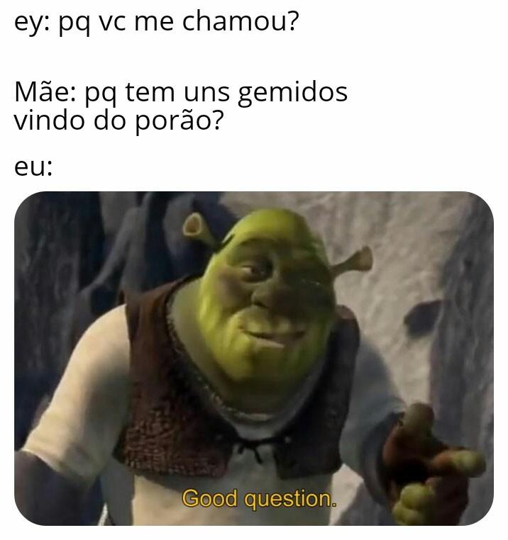 Fodeo - meme
