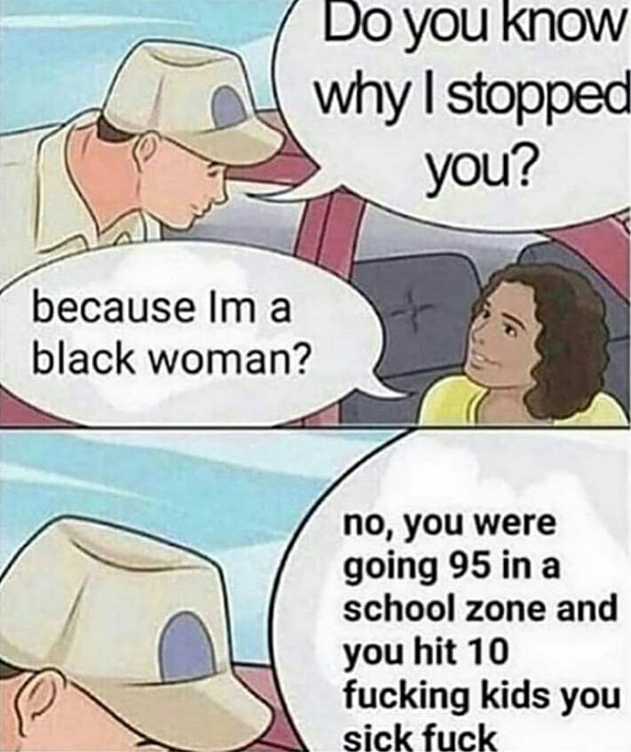 276 - meme