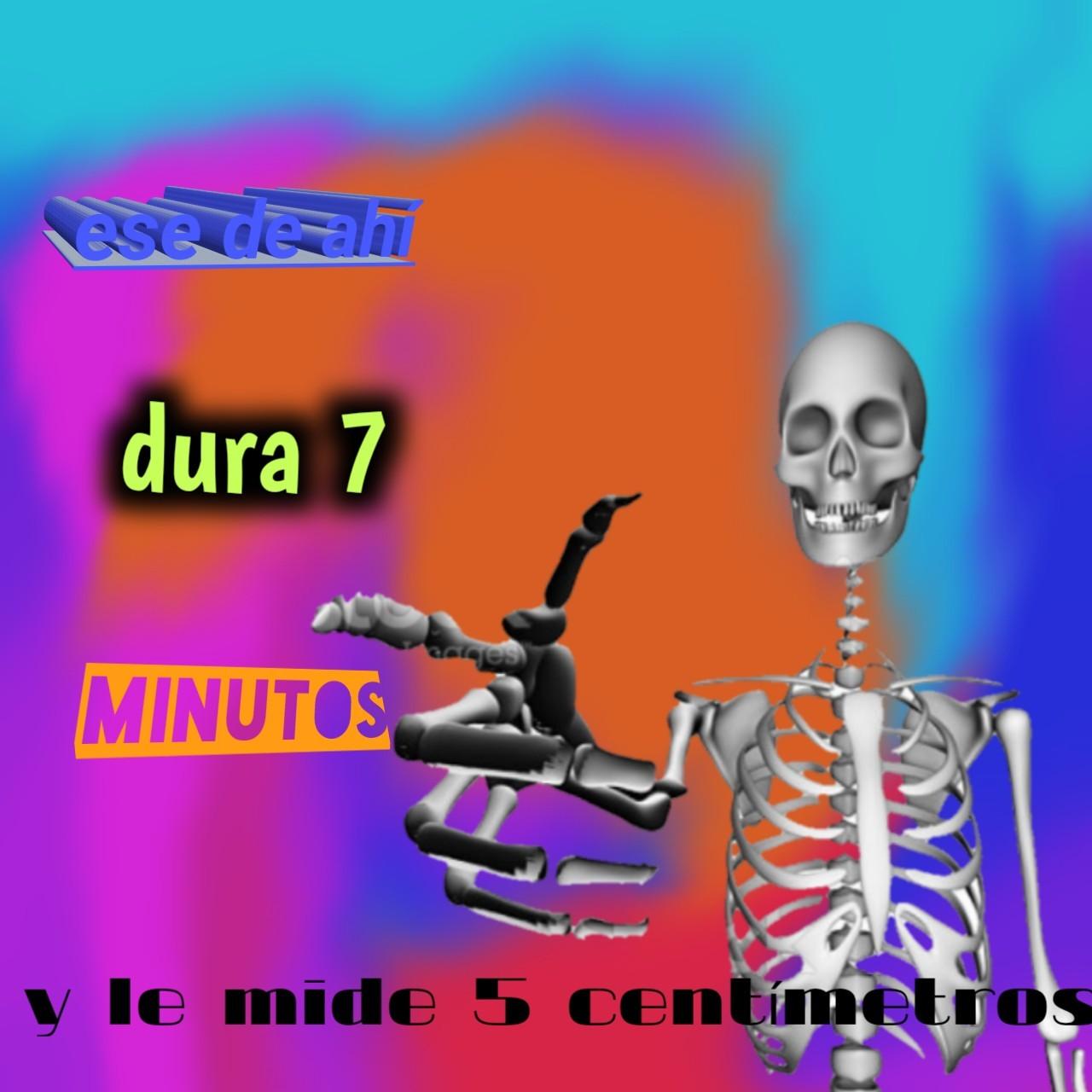 Buena tula - meme