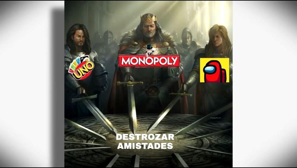 ż - meme