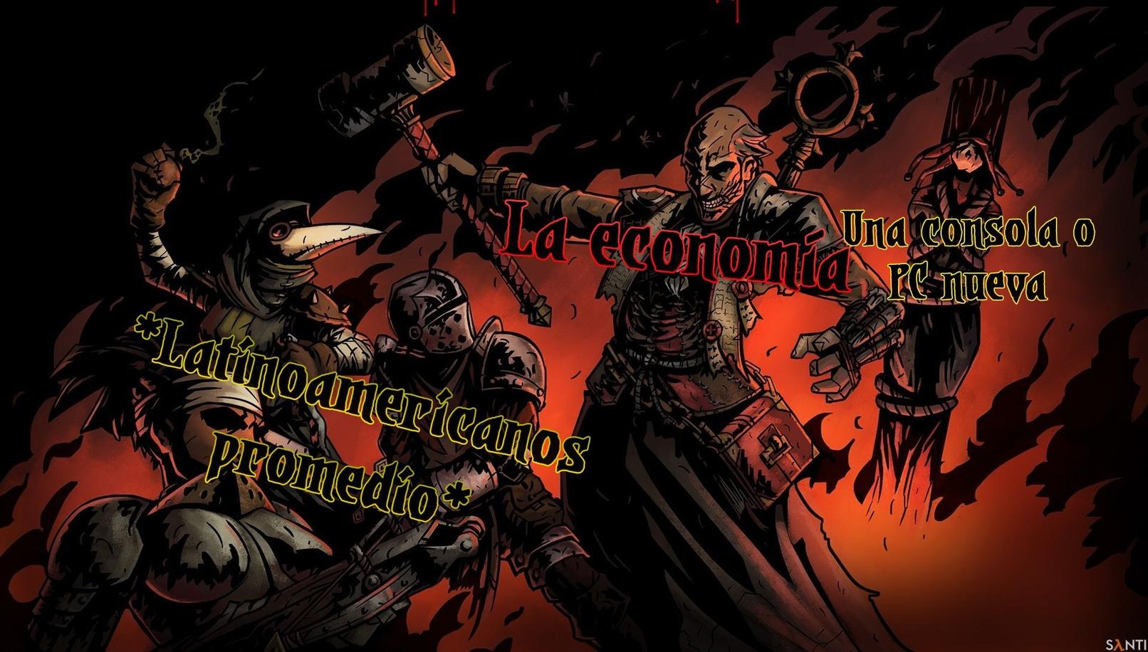 Meme sin gracia