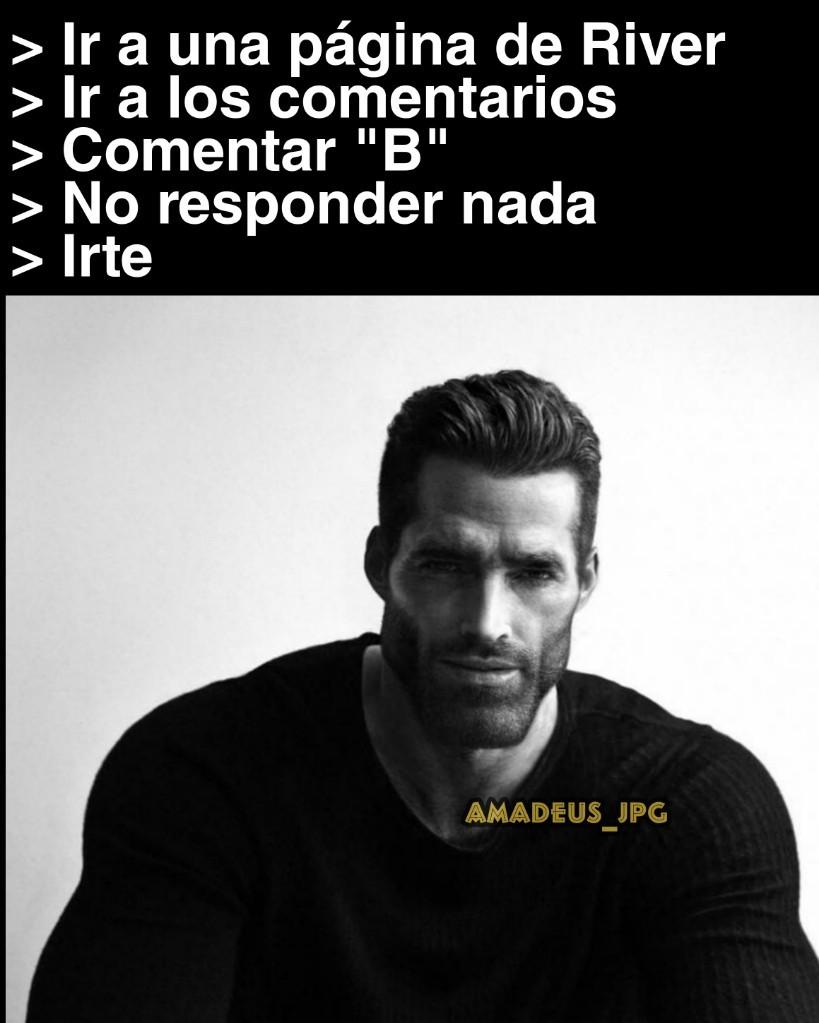 Ig: @amadeus_jpg - meme