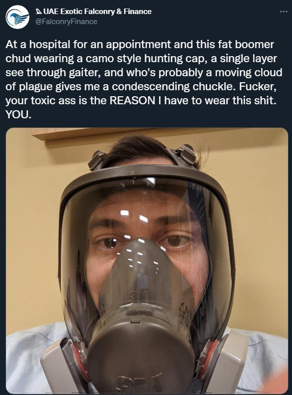 Breathe in the air - meme
