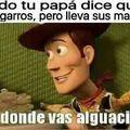 Like si te pasó :'v