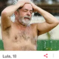 Lulinha