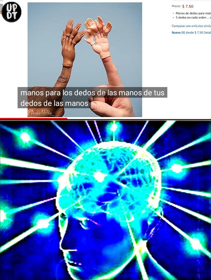 ᕕ(:D)ᕗ - meme