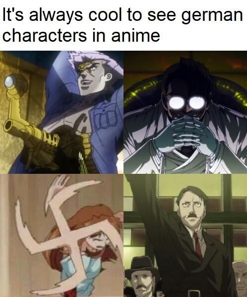 Dg - meme