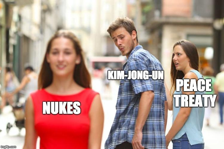 No tit - meme