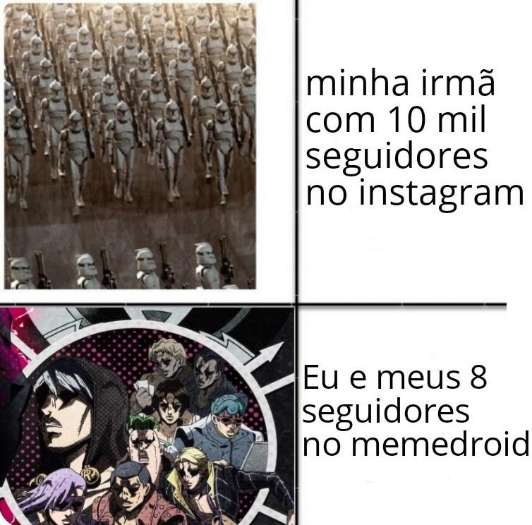 NkNk - meme