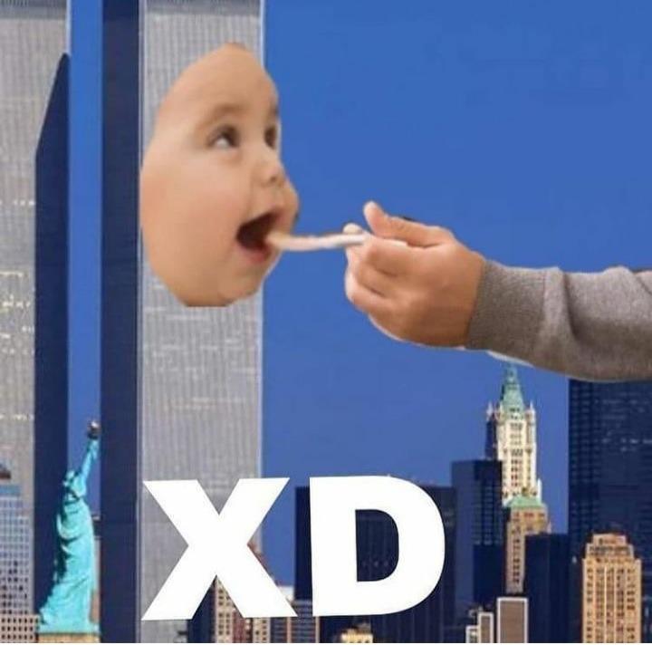XDN'T o Sin't? - meme