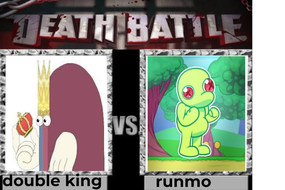 quien gana ??? - meme