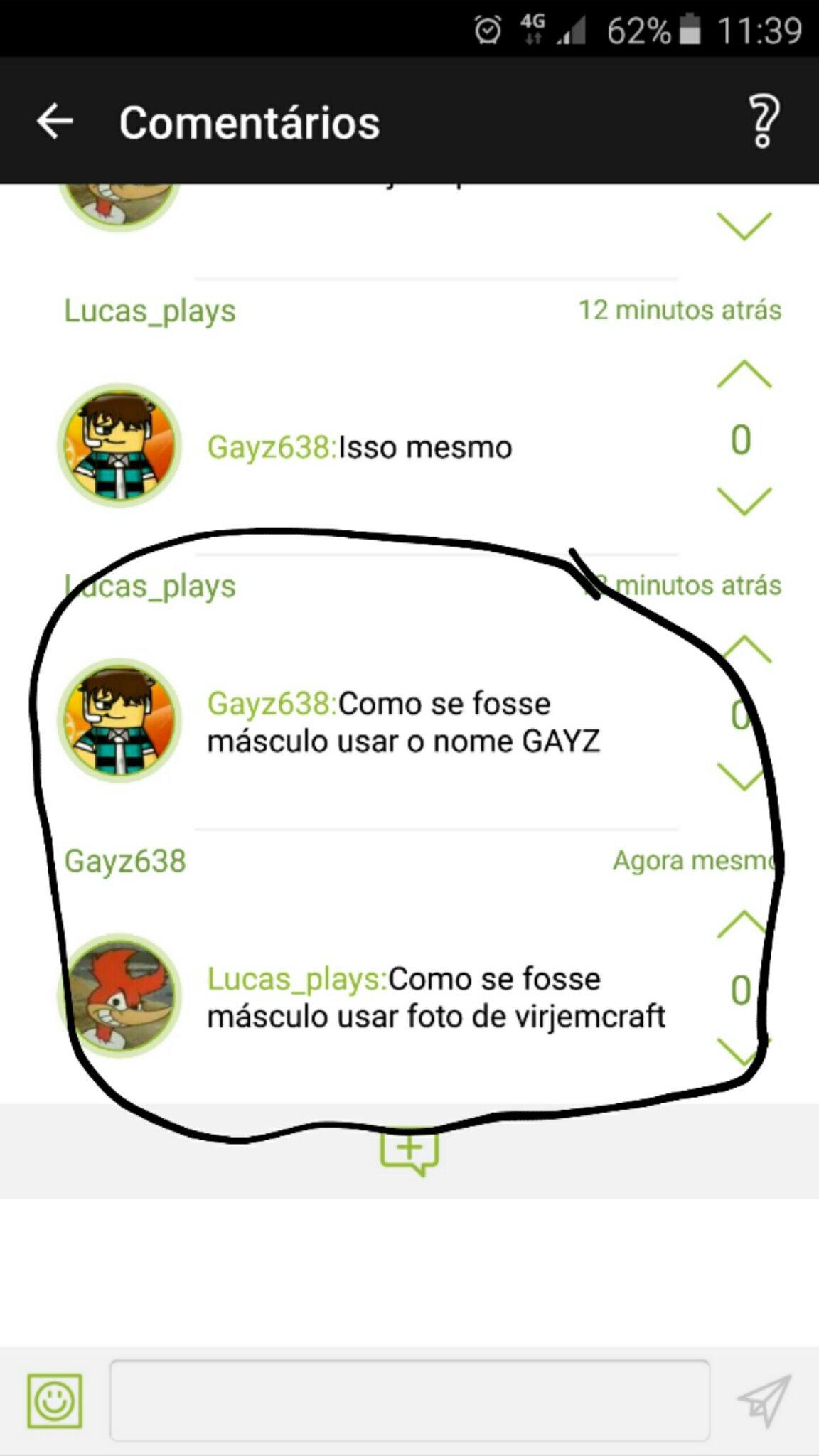 Olosko - meme