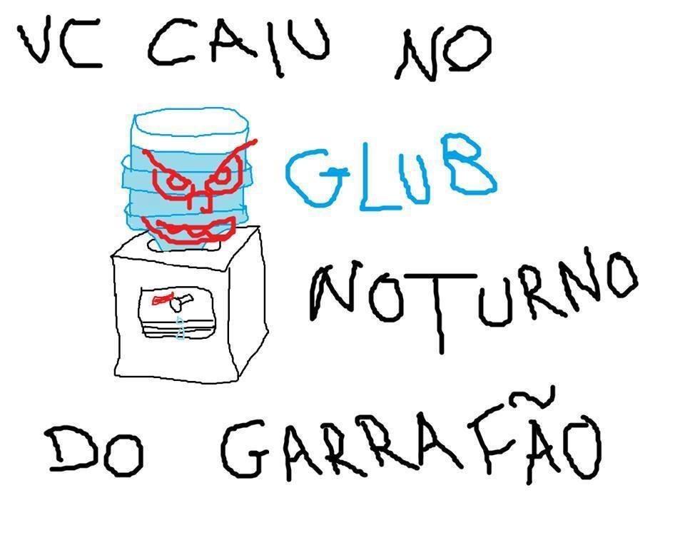 ue2 - meme