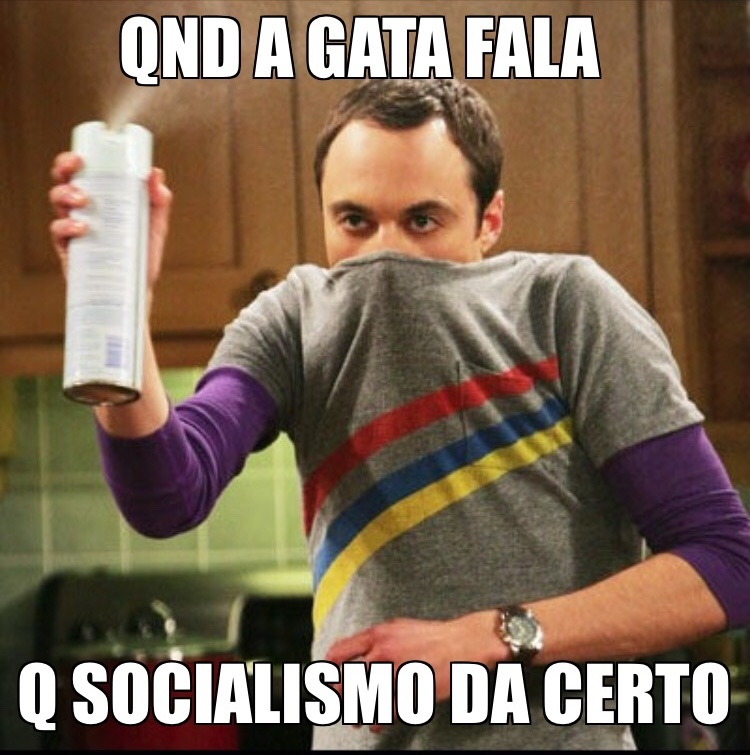 flw gata - meme
