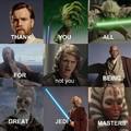 Great starwars meme