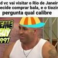 E O CRIME E NOISS