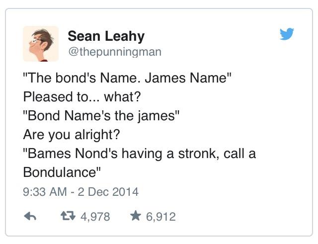 Stronk - meme