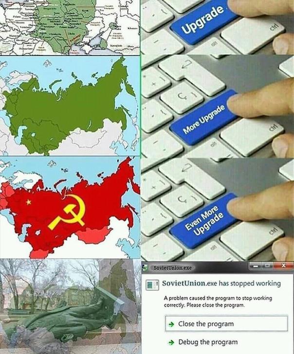 T_T - meme