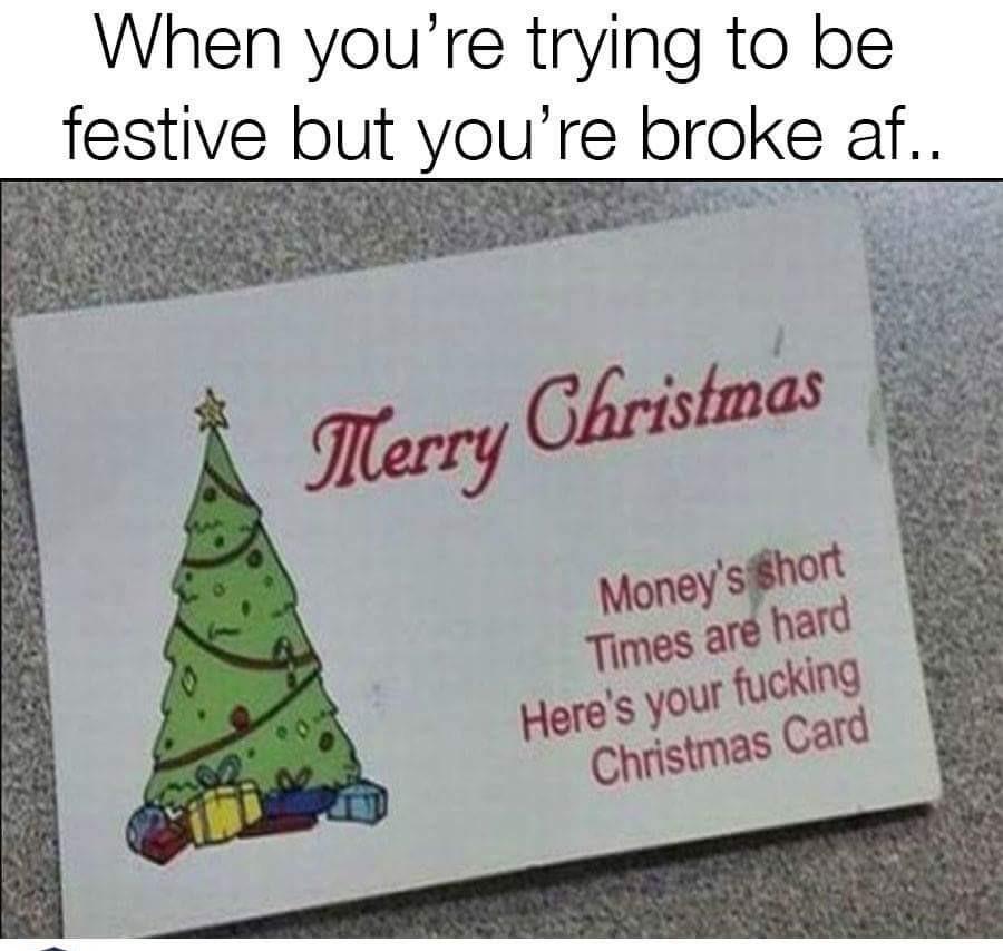 Sad truth - meme