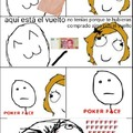 Otro rage comic ;)