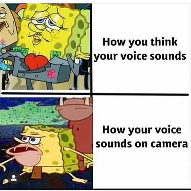 Um - meme