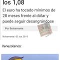 Venezuela 4 ever