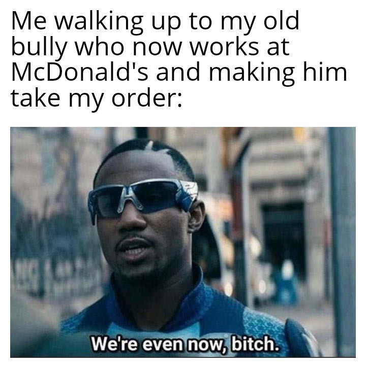 I can't fucking wait - meme