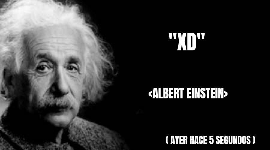"""XD"" - meme"
