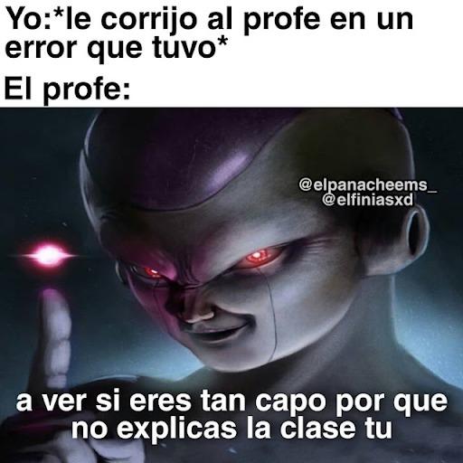 capicidad - meme