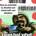 Fairel bol