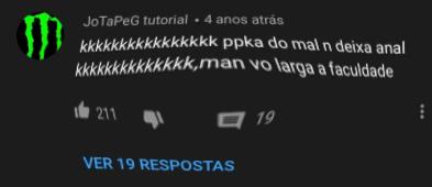 ;C - meme