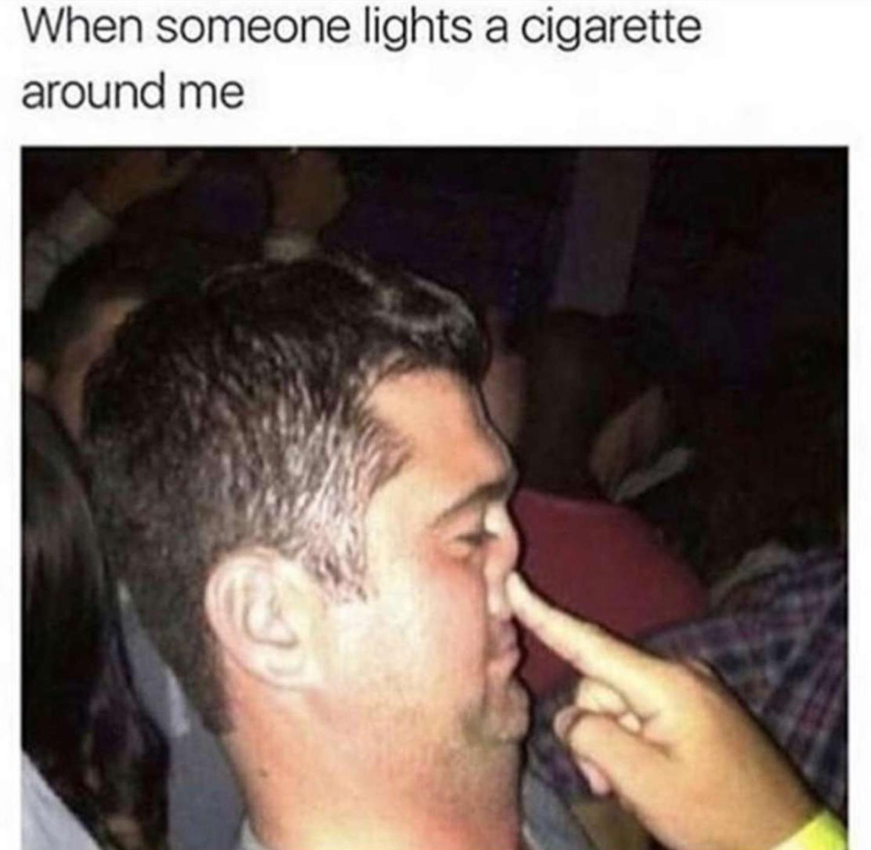 :((sadboi - meme