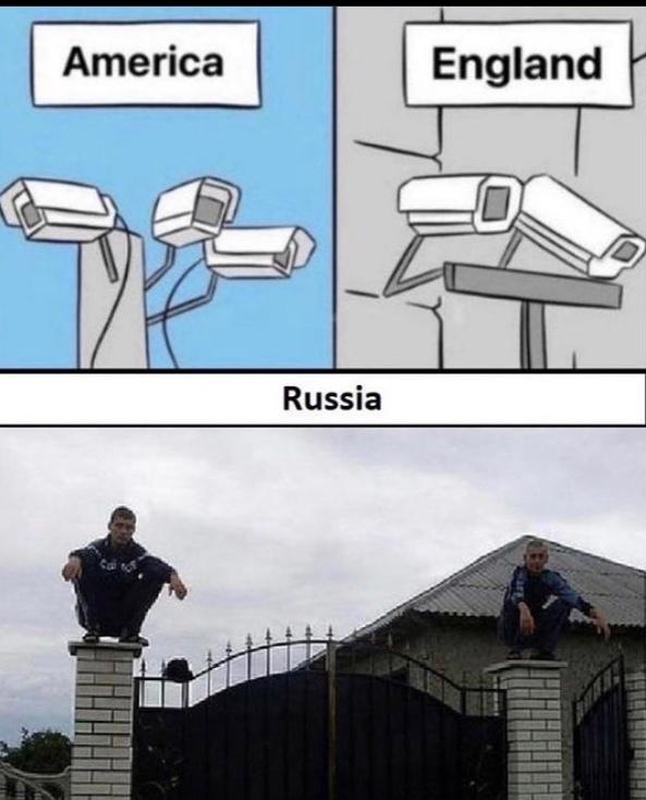 cyka - meme